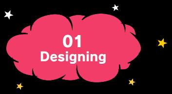 01 Designing