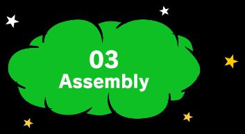 03 Assembly
