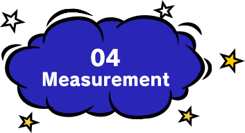 04 Measurement